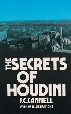 1973 Dover paperback edition