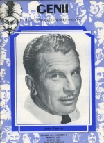 john calvert biography