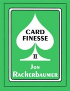 Card-Finesse-II.jpg
