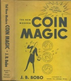 New-modern-coin-magic.jpg