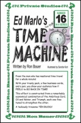 Bauer-Marlo-Time-Machine.jpg
