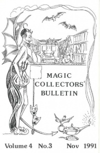 MagicCollectorsBulletin.jpg
