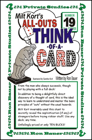 Bauer-Kort-Think-Card.jpg