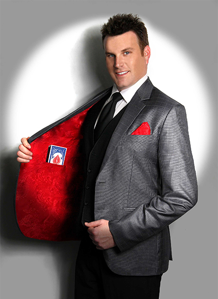 File:Mick-peck-auckland-magician-jacket-photo.jpg