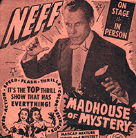Neff-Madhouse-01-w-tn.png