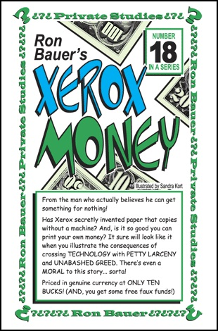 Bauer-Xerox-Money.jpg