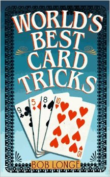 File:Longe-Worlds-Best-Card-Tricks.jpg