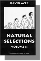 Natural Selections II.jpg