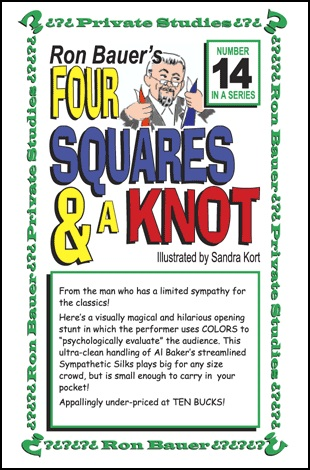 File:Bauer-Four-Squares-Knot.jpg