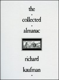 File:Collected almanac.jpg