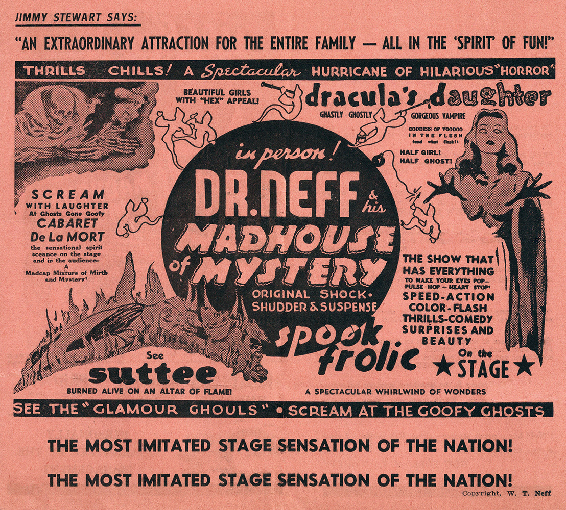 File:Neff-Madhouse-02-w.jpg