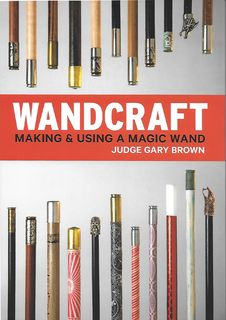 File:Wandcraft.jpg