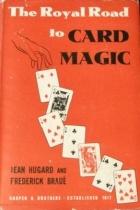 To royal free ebook road magic download card