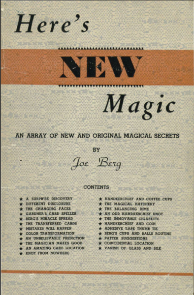 File:Heres new magic.png