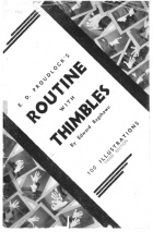 Routine with thimbles.jpg