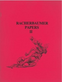 RacherbaumerPapers.jpg