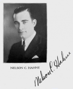 Nelson-C-Hahne-Signed-Photo.jpg