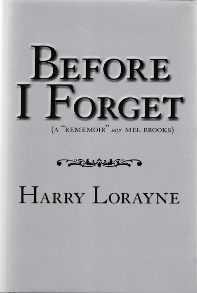 File:Lorayne-Before-I-Forget.jpg